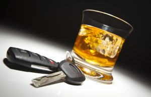 west chester pa dui defense attorneys