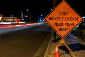Pennsylvania DUI defense lawyers